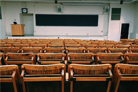 贵州教师国编考试笔试备考有什么建议?